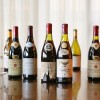 时光褪不去的风土之魂,跨越半个世纪的勃艮第名家老酒品鉴会
