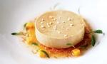 吃著名的法国鹅肝有什么讲究?