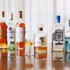 知味烈酒认证入门课首开:成为烈酒行家的第一步!