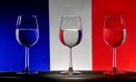 法国国庆节特稿: 葡萄酒的王国