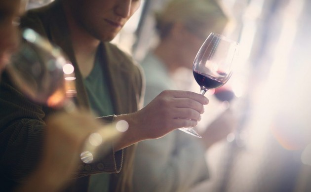 首届最佳中国葡萄酒侍酒师大赛招募!中国酒走向世界由你开始