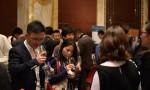 """2015年度""""品醉澳洲""""路演五月在西安、大连、南京、广州四城启动"""