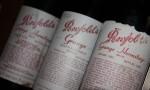 澳洲10大最贵酒榜单,奔富葛兰许竟然排不进前3?