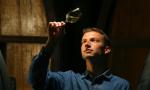不变的理由:阿尔萨斯精品酒庄Frederic Mochel