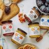 同样是蜂蜜,为什么有的价格能差几十倍?