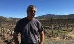 杰西斯·罗宾逊:墨西哥的葡萄酒风潮
