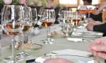 苏玳-巴萨克贵腐甜白:视觉和味蕾的华丽冒险