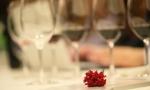 杰西斯·罗宾逊:迎头赶上的中国葡萄酒