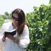 女神亲述:成为葡萄酒大师,究竟有多难?