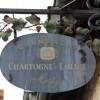 本色香槟:夏尔多涅-泰耶 Chartogne-Taillet
