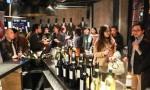 意大利生活风格与葡萄酒联盟推广活动