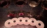 西班牙美酒将以品质、多元的形象全新出发