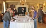 深入波尔多列级名庄:玛歌酒庄 Château Margaux