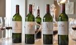 深入波尔多列级名庄:拉图酒庄 Château Latour