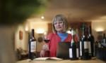 【视频】独家专访WSET荣誉主席葡萄酒大师杰西斯·罗宾逊(三)
