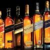 红方黑方绿方蓝方,都是什么威士忌?