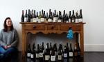夏日里葡萄酒应如何存放?再不注意它就毁了