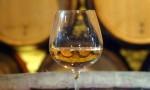 勃艮第酒商深陷造假丑闻