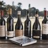澳洲顶级葡萄酒榜单更新,最大的赢家竟然是?