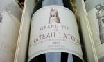 如何读懂法国酒标?