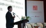 李德美专访:对中国葡萄酒要有更多耐心