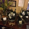 杰西斯·罗宾逊:坚韧的佩萨克-雷奥良白葡萄酒