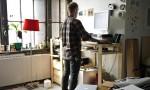 如何优雅地打造站立式办公环境?