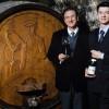 2015年份北罗纳河谷红葡萄酒,55年来最好的年份?