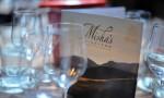 黑皮诺的芭蕾:米萨酒庄 Misha's Vineyard