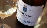 一篇文章搞懂勃艮第葡萄酒分级