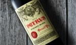 除了帕图斯Petrus,最顶级的梅洛葡萄酒还有哪些?