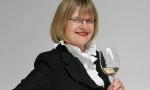葡萄酒世界的女王是如何炼成的