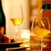 苏雅专栏: 用碗喝的西打酒