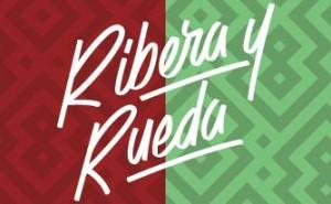 杜埃罗河绝代双骄:Rueda和Ribera del Duero 产区探索