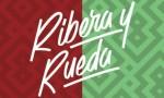 杜埃罗河绝代双骄:Rueda和Ribera del Duero双产区探索