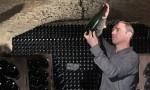 香槟:吉博拉父子Guiborat et fils和30000瓶细腻轻盈的香槟