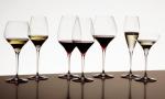 如果只买一款酒杯,选哪款?