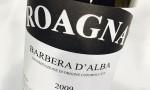 roagna-barbera-dalba-2009