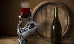 机器人能取代品酒师吗?