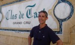 Clos de Tart前酿酒师Sylvain Pitiot分享会:聊聊他与云南茨中的酿酒渊源