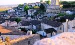 天地之间:拉若姿堡 Château Laroze