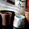 上海 | 品味400年历史 加贺鸢Kagatobi酒厂清酒品鉴会