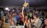 教父科波拉领衔,第37届纳帕谷年度慈善拍卖会筹得1570万美元!