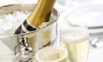 除了香槟,还有哪些好喝的起泡酒?