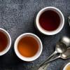 锡兰、大吉岭、尼泊尔,这些高级茶店的单品红茶有什么讲究?