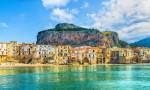 环西西里岛之旅,南意顶级葡萄酒世家Planeta庄主品鉴会