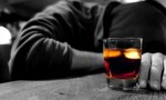 人类能承受的酒精极限是多少?