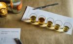 威士忌如何品鉴,怎么欣赏?