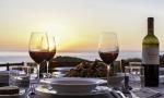 好喝的意大利酒,从这5个品种开始了解