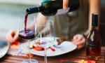杰西斯·罗宾逊:救救西班牙的老藤酒吧!